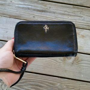 Sale! 🔥 Cole Haan Wallet